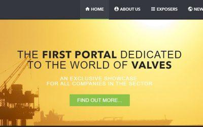 Valve Exhibition online