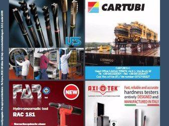 03/2017 Industrial Technology Magazine