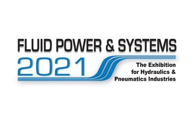 FLUID POWER & SYSTEMS 2020