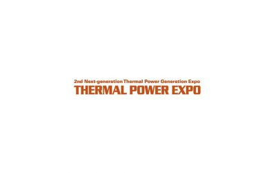 Thermal Power Expo 2018