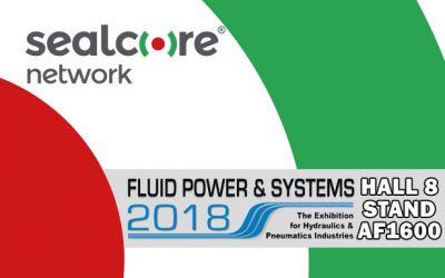 FLUID POWER & SYSTEMS 2018