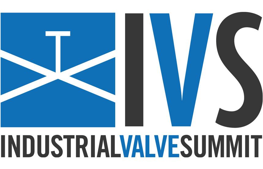 INDUSTRIAL VALVE SUMMIT 2021
